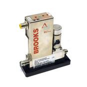 Brooks SLA7950D1EGG1A2A1 3000 SCCM Delta Class Mass Flow Controller AR Gas