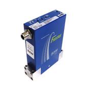 Sam Fantas SFC2480FAPD2PL8 MFC Mass Flow Controller CH4 10/30 SCCM MC-4SUGDW