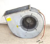 Ziehl-Abegg RG35M-4KK.4F.1R 3-Ph Centrifugal Blower Fan 400V 2800/min