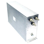 Radius Power RP327-180-2200-S 3-Phase 480V Delta Dual Stage Power Line Filter