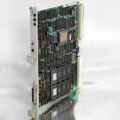 Omron 3G8B3-MO002 CPU Board PLC Controller Processor Card MC68000R8