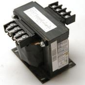 Square D 9070-T300D13 Transformer 0.3KVA 50/60HZ 0.2KVA