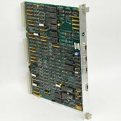 Noran 176A117358L I/O Board 170A117357-E 700P118981-F 512-103400 Jeol JWS 7855S