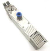 SMC ZL112-K15LZ Multistage Ejector