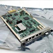Harris NDX-903460 TR-Point 5000 Controller V2 102-903460-501 Revision BM10