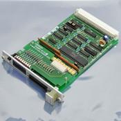 Omron 3G8B2-NIO01 NI001 0228778/0470099 Input Interface Board Card Module