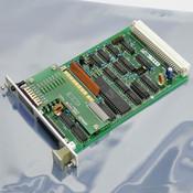 Omron 3G8B2-NMO01 NM001 0228578/0469814 Input/Output Interface Board Card Module