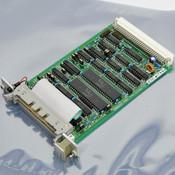 Omron 3G8B2-IPO00 IO000 0228482 Peripheral Interface Board Card Module