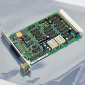 Omron 3G8B2-NAO00 NA000 Analog to Digital AD574AJD Interface Board Card Module