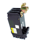 NEW Square D FDA240204 PowerPact 20A Molded Case I-Line Circuit Breaker, 2-Pole