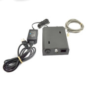 Checkpoint C/PT IX 4/6 Mode Universal Deactivator with Power Supply and Cable