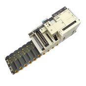 Omron Sysmac C200H-CPU31-E Programmable Controller CPU C200H ME831 & Modules