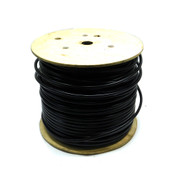 (~600') NEW Superior Essex BDWA N 2004 6x22 Direct Burial Copper Cu Wire Spool