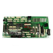 TEL Board Stage Base Type 2 3381-000100-15 3308--000100-14 TS3381-000100R15