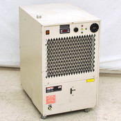 USTC 205000LC Air-Cooled Water Chiller 230V 1phase with Copeland Condensing Unit