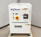 NEW Pacific PPC KLA 750-323076 Power Line Conditioner 3Ph Out:208Y/120V In:Delta
