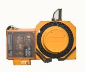 Leblond Makino FNC-74-A20 Tool Changer Automatic Machining-Center CNC CAT Pod