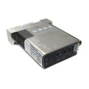 Celerity Unit IFC-125C Mass Flow Controller MFC (O2/2SLM) D-Net Digital C-Seal