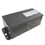GE 9T64Y212 277V/240V 5.0A/4.30A 60Hz For 1 - 1000W H36 IS-112 Ballast