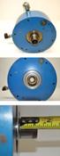 "Force Control 210-533-05 Hydraulic Posistop Motor Brake Air Shaft-Hole ID:1-1/8"""