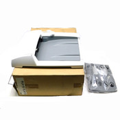 Hewlett Packard CC476-60116 OEM Automatic Document Feeder ADF Scanner Assembly