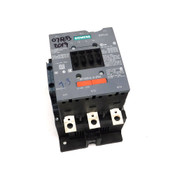 Siemens 3RT1055-6AF36-3PA0 Sirius 3-Pole S6 Size Power Contactor 150A 400V