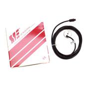 Balluff SK-10-22/10-B-VA/PTFE Capacitive Proximity Sensor 03015