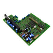 NEW Assembleon 4022 592 13485 Placement Head Controller PCB Board