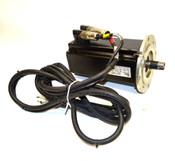 Pacific Scientific PMA44R-10100-00 2.4-kW AC Servo Motor 29.4-Nm 320VDC IP65 USA