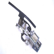 NEW Intelligrated Sort Shifter w/Kendrion GU60A/4A Left Magnet Solenoid