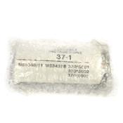 NEW Glenair M85049/11-65N 0151 MS3437B65N Straight Environmental Backshell