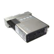 Celerity Unit IFC-125C Mass Flow Controller MFC (Ar/1SLM) D-Net Digital C-Seal
