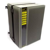 Danfoss VLT-102 175B6013 2.1kW Variable Speed Drive Inverter 3X Input/Output