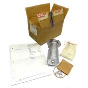 Honeywell (30075505-003) General Purpose Radiamatic Pyrometer Temp. Sensor