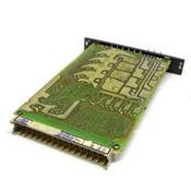 Klockner Moeller EBE-251 24 VDC 16 Point OctoCoupler Digital Output Module