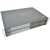 HP J4900B Procurve 2626 Ethernet Switch (2)