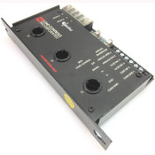 Load Controls PH-3A Power Cell