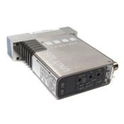 Celerity Unit IFC-125C Mass Flow Controller MFC (C3H6 / 5L) D-Net Digital C-Seal