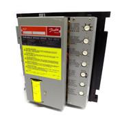 Danfoss VLT-101.5 17586002 1.5kW Variable Speed Drive Inverter 3x Input/Output