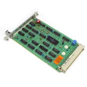 Klockner Moeller EBE-231B System Timer Module For PS-24-2B PLC Rack EBE321B
