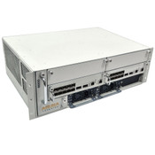 Aruba WS-5004 6000 Mobility Controller