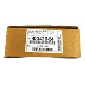 Heidenhain ERN 1020 1000 CUST-03 403 420 54 Incremental Rotary Encoder