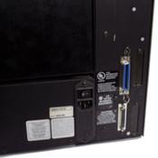 Zebra 140Xi (Z140-201-00000) Thermal Barcode/Label Printer 203 Dpi w/ Labels