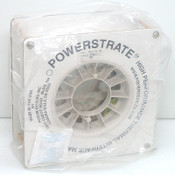 NEW Roll 4000 Pats Power Devices Powerstrate 60 Phase Change Thermal Interface