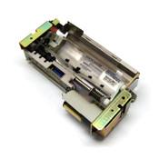 Wincor-Nixdorf 01750086136 Shutter 3 CCDM Assy. for 2100XE, 2150XE ATM Machines