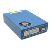 Verteq ST800-CC50-E2PX Megasonic Frequency Generator Power Supply
