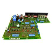 Assembleon 4022 594 50991 606DAA 9965 000 14992 Transport Controller Board