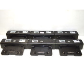 Lot of 6 HP 90W Docking Stations VB041UT#ABA for EliteBook ProBook