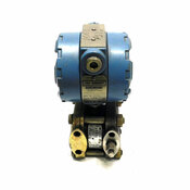 Rosemount Alphaline 1151GP8S22 Smart 1151 Gage Pressure Transmitter 1000PSI