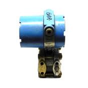 Rosemount 1151AP5S22 Absolute Pressure Transmitter 750 IN H2O Working Pressure